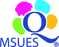 logo-msues-z-r-1.jpg