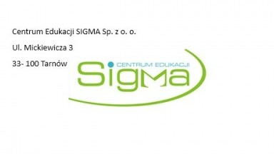 sigma-logo-1.jpg