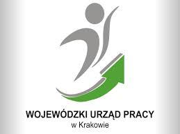 wup-krakow.jpg